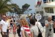 Rusi proglasili Hrvatsku najboljom turističkom destinacijom