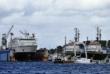 Lošinjska plovidba planira novu tehnologiju u svom brodogradilištu