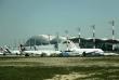 HTZ: u Hrvatskoj ove godine više novih avio prijevoznika