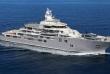 U TAJNOSTI PLOVI OCEANIMA: Mark Zuckerberg kupio megajahtu duljine 107 metara