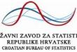 DZS: dvoznamenkasti porast ukupnih dolazaka i noćenja turista u 2017. godini
