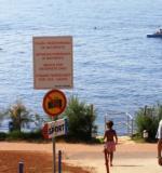 Plaže koje se same razvijaju su budućnost