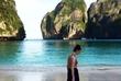 Jedna od najljepših i najpoznatijih plaža na svijetu zatvorena za turiste