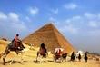Turizam u svijetu lani rastao kao nikada, ove godine usporavanje