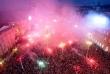 Neviđen interes svjetske javnosti za Hrvatsku na društvenim mrežama