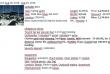 Last minute charter: Cyclades 39 iz Dubrovnika uz 48% popusta