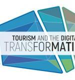Turizam i digitalna transformacija