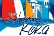 Zadarska koka 20.10.2018 – charter ponuda