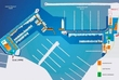 MACROCRUISE NA BIOGRAD BOAT SHOW