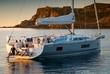 Premijera na Biograd Boat Showu: Oceanis 46.1
