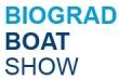 Sun Odyssey 440 – Europski brod godine na Biograd Boat Showu
