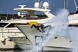 Biograd  Boat Show - Veći i bolji no ikad