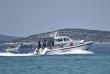 Sjećate se pomorske nesreće kod Dubrovnika?