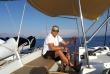 Biti skiper je isplativije, veći je novac, bolja klijentela nego na skijanju