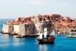 Hrvatska kao održiva turistička destinacija