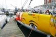 Australska policija pronašla jedrilicu nakon osam godina plutanja