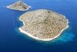 5 milijuna eura za otok na Kornatima