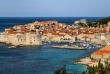 Dubrovnik - konferencija o zaštiti Jadrana
