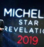 Uskoro objava Michelinove selekcije hrvatskih restorana