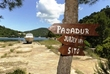 Hotel, vile i dvije marine u Parku prirode Lastovo