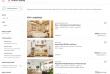 Je li Airbnb kriv za sve?