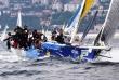 Adriatic Europa, GWol, Shining na Fiumanci
