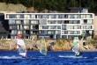 Navis postaje prvi hotel u Opatiji s vezom za brodove
