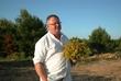 Paul Bradbury o hrvatskom turizmu