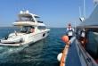 Kažnjavaju i plovila, ali i kupače