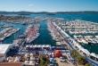 Najveća izložba plovila na moru središnje i istočne Europe