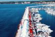 Dođite ovaj vikend na Biograd Boat Show!