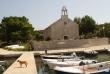 Premuda - Mediteranski biser u okolici Zadr