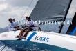 ACI ponovno ulazi u charter djelatnost