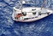 Hrvati na brodu na Atlantiku spasili 4 jedriličara i - buldoga!