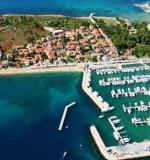 Turci prodali marine u Sukošanu, Boriku i Zadru