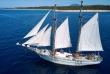 Lošinjski jedrenjak atrakcija na sajmu mora