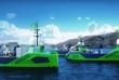 Brodovi roboti