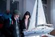 Posljednji mediteranski skiper