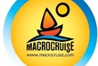 Macrocruise charter agency