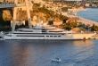 Scheherazade uplovila u Dubrovnik