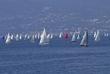 U subotu u 12 sati start 21. Fiumanke