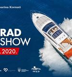 Biograd Boat Show vijesti