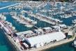 Od srijede do nedjelje Biograd Boat Show