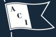 ACI dobio još četiri ISO certifikata za izvrsnost