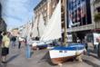 Kvarnerski festival mora i pomorske tradicije