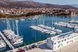 Marina Trogir promijenila vlasnika