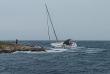 Nesreće na moru